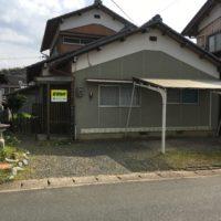 田中町 借家